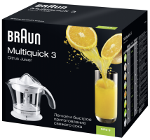 Braun Multiquick 3 MPZ 9