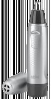 Braun Exact Series EN 10 Zastřihovač nosních a ušních chloupků