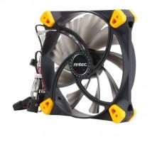 Antec True Quiet 120 mm Ventilátor do PC skříní