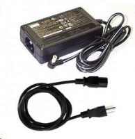 IP Phone Power Transformer