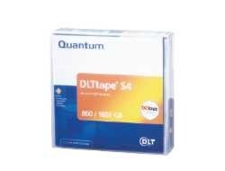 DLT-S4 Data Cartridge