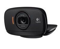 kamera Logitech HD Webcam B525