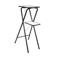 Braun Projekční stolek L - vystavený kus