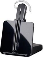 Plantronics CS540 + APS-10- bezdrátový headset