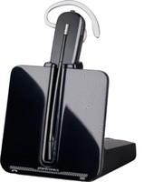Plantronics CS540 + HL10- bezdrátový headset