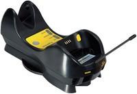 Datalogic základna pro PowerScan PBT8300