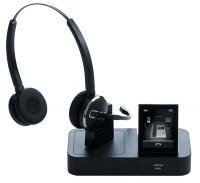 Jabra/GN Netcom Pro 9460 headset Duo