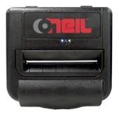 "Datamax O""Neil MF4te, 203 x 203 DPI, 51 mm/sec, Direct thermal, bezdrátový, 1.2, 2 MB"