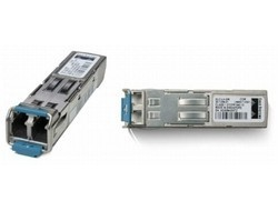 1000MBPS SINGLE MODE RUGGED SF