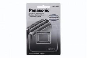 Panasonic WES 9068 Y - originální