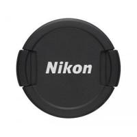 Nikon LC-CP 24 krytka objektivu pro Coolpix P 510