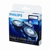 Philips HQ 8/50 Holící hlavy