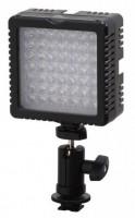 Reflecta RPL 49 LED