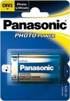 60x4 Panasonic pro Power LR 03 Micro AAA