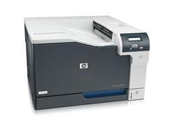 Color Laserjet PRO CP5225N