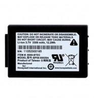Honeywell náhradní Baterie pro Dolphin 6100