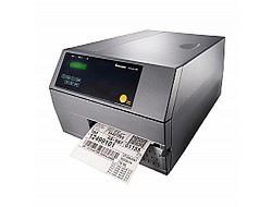 Intermec EasyCoder PX6i, TT, 12 dots/mm (300 dpi), pee + power cabel barva:černá