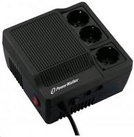 PowerWalker - Regulátor napětí AVR 1200
