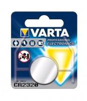 Varta electronic CR 2320 baterie 1ks