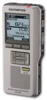 Digitální záznamník Olympus DS-2500