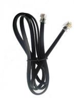 Jabra plochý kabel pro GN 9120/9300 (14201-12)