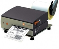 Datamax MP COMPACT4 MOBILE MARK 200DPI