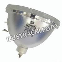 Lampa pro projektor BENQ W1100 / 5J.J4G05.001 bez modulu