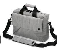 "DICOTA Code Ramenní taška 15""-17"" (2-tone Grey)"