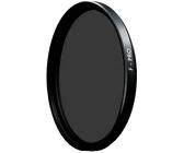B&W šedá barva 1000x (110) MRC 82 F-Pro