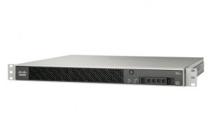 Cisco ASA5515-K9 (ASA 5515-X s SW)