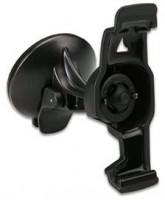 Garmin držák přísavný pro zümo 3xx PKW zumo 340/350