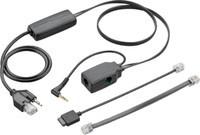 Plantronics APA-23 elektrické zvedací tlačítko