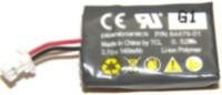 Plantronics náhradní baterie C540