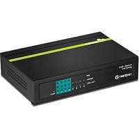 Trendnet TPE-TG44G network switch