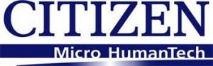 Citizen síťové rozhraní