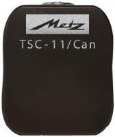 Metz adaptér pro montáž blesku Canon TSC-11