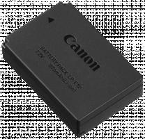 Canon akumulátor LP-E12 - originální