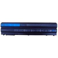DELL baterie/ 4-článková/ 40 Wh/ pro Latitude E5530/ E6330/ E6430/ E6530