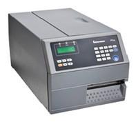 Intermec PX4i Thermal Transfer, 300dpi, RS232, USB, LAN, odlepovač