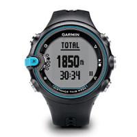 Garmin Garmin SWIM plavecké hodinky a USB ANT+