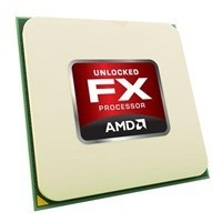 CPU AMD FX 6-Core FX-6300 (Vishera) 3.5GHz 14MB cache 95W socket AM3+, BOX