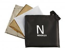 Novoflex Reflexní folie PATRON