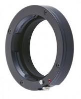 Novoflex adaptér Leica M Objektive an Canon EOS M Kamera