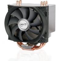 ARCTIC Freezer 13 CO chladič (pro AMD 754, AM2, AM2+, AM3, AM3, FM1, FM2 / INTEL 775/1155/1156/1366, do 200W)