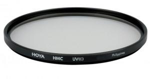 Hoya UV HMC (C) 40,5 mm