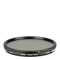 Hoya Variabilní neutrální Density filtrů 58mm