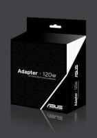AC adaptér 120W pro NB ASUS