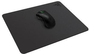 Razer DESTRUCTOR 2 Expert Hard Gaming Mouse Mat