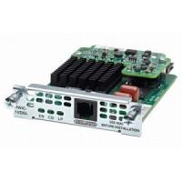 Cisco MULTI MODE VDSL2/ADSL/2/2