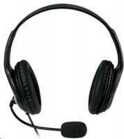 L2 LifeChat LX-3000 Win USB Port EMEA EG EN/ DA/ FI/ DE/ IW/ HU/ NO/ PL/ RO/ SV/ T